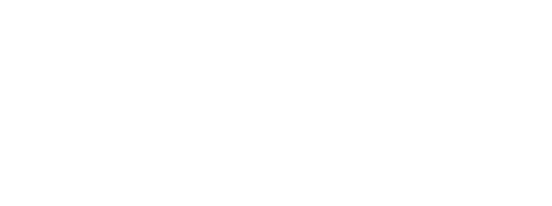 Synergy Housing Blog