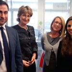 How Synergy is Strengthening Partnerships in Dublin, Ireland