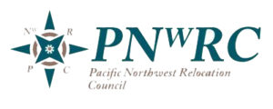 Pacific Northwest Relocation Council Logo