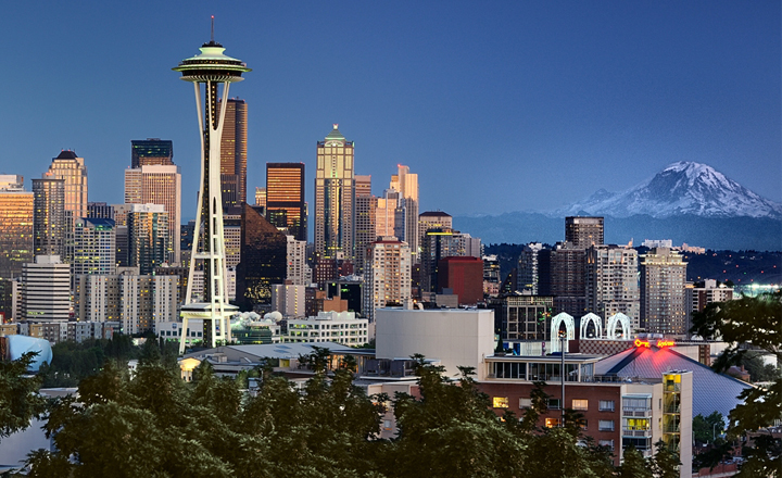 Synergy Global Housing Launches Seattle Office