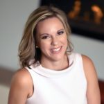 Synergy Welcomes Mary Rockland as New Business Development Manager for San Diego Market