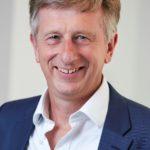 Synergy Global Housing Names Stephen Hanton President of International Division
