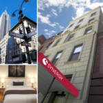 Synergy Global Housing Opens New NYC Property