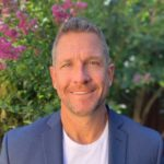 Synergy Global Housing Appoints Quin Harker as its Newest Director of Global Business Development for the US Western Region.