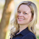 Synergy Global Housing Announces Christina Mills as its Newest Client Services Manager for the U.S. Southwest Region