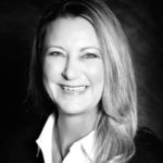 Synergy Global Housing Announces Jackie Rardin as its Newest Regional Operations Manager.