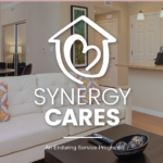 Synergy Announces Strict Cleanliness and Sanitization Protocols as Buyer Preference for Serviced Accommodation Grows