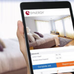 Synergy Global Housing Introduces First Supplier Health and Safety Tracking Software