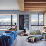 Defining the Meaning of Home in a Mobile World
