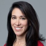 Hospitality Executive Tapped to Lead Marketing for Synergy Global Housing