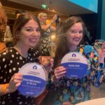 Two Business Travel People Awards Add to Synergy's Award Winning 2021