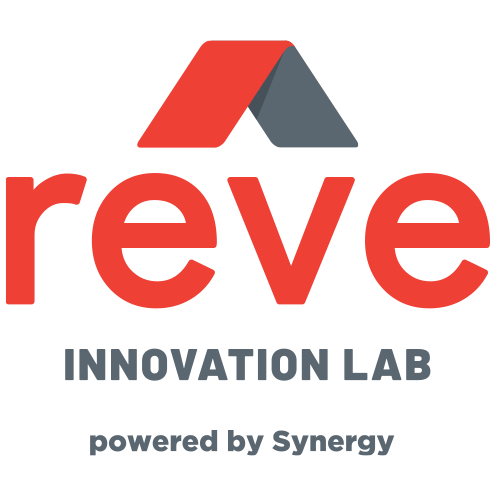 Reve Innovation Lab